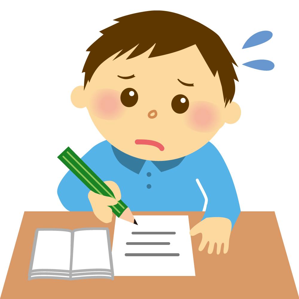 子供の習い事はどれくらいの数 ... : 中学数学練習問題無料 : 中学